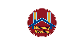 winning roofing 7 invisible.png