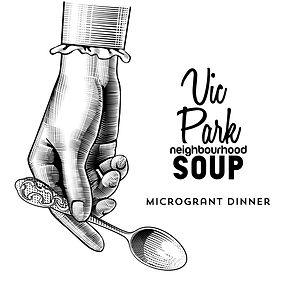 Vic Park Soup_Current Events.jpg