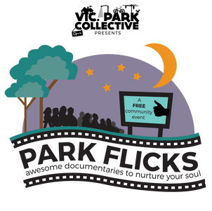 Park Flicks