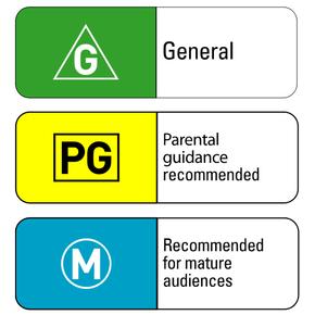 movie classifications australia.png