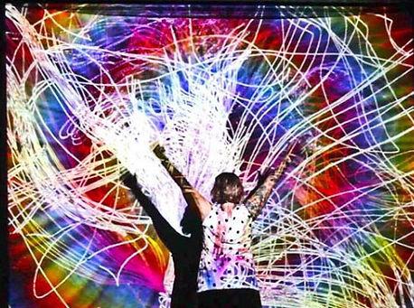 vic park projection fest photo.jpg