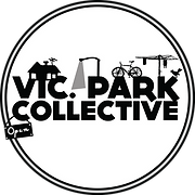 Vic Park Collective Logo