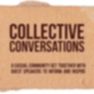 Collective Conversations_Current Events.
