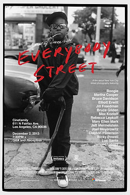 Everybody Street Documentary.jpg