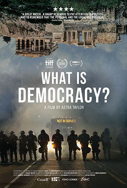 What is Democracy Documentary.jpg