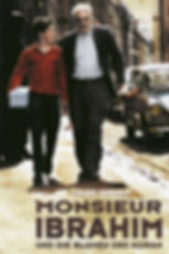 Monsieur Ibrahim Movie Poster.jpg