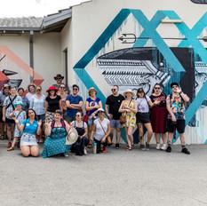 street art walking tour_vic park_vic par