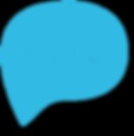OhHeyWA_Logo.png
