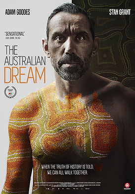 The Australian Dream Documentary.jpg