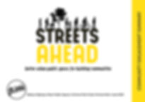 Streets Ahead_Community Engagement Summa