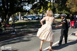 llective walk ride stride car free day_008