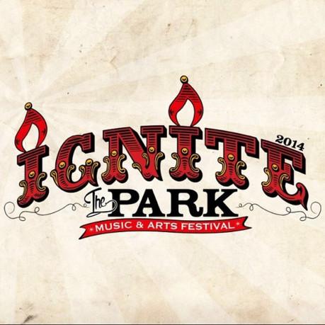 Ignite the Park
