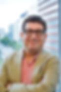 Ali Jadbabaie