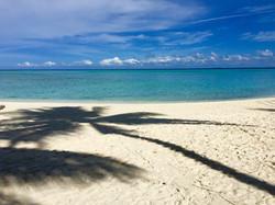 maldive.JPEG