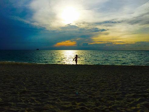 maldive2.JPEG