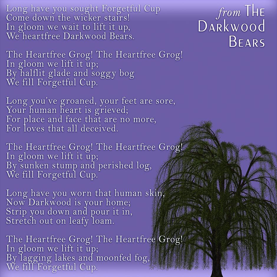 Square Darkwood Bears Click Card.png