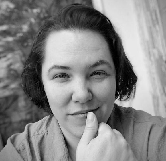 Alana K. Asby Portrait.jpg