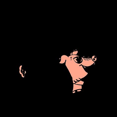 Artboard 6.png