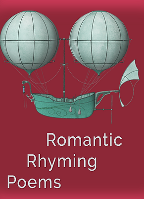 Romantic Rhyming Poems Click Card.png