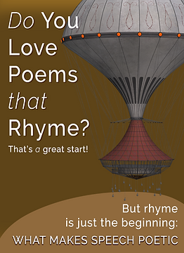 Do You Like Poems That Rhyme Click Card.