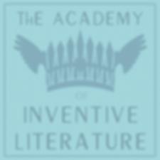 Acad Lit Logo.png