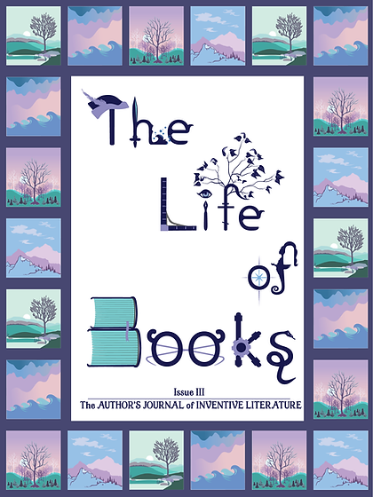 Life of Books Wix Cover-01-01.png