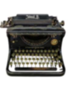 write-705747_1920.jpg