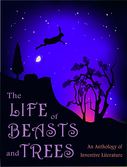 4 to 3 Trees and Beasts Cover.png
