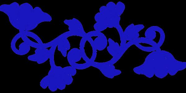 floral-2747436.png