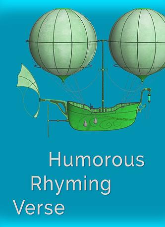 Humorous Rhyming Verse Click Card.png