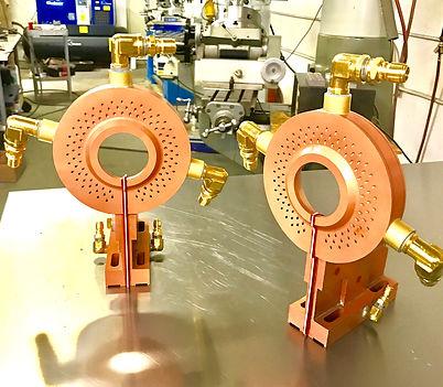 MIQ coils (002).JPG
