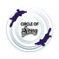 Cirlce-of-song-colour---cmyk-large.png