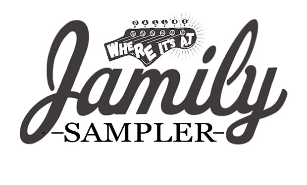 jamily sampler.jpg