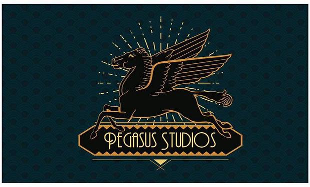 pegasus studios.jpg