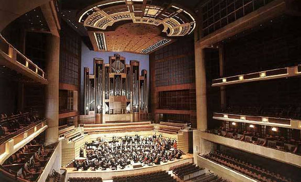 Meyerson Symphony Center 3.jpg