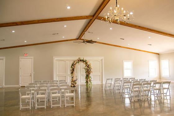 Indoor Wedding Setup.jpg