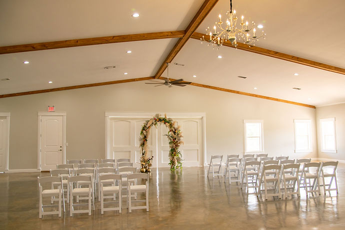 Indoor Wedding Setup.jpg