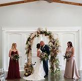 Mock Wedding 9-13-2020.jpg