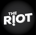 The Riot Band.png