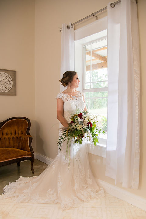 Bride at Window.jpg