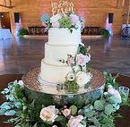 Cakes by Elizabeth.jpg