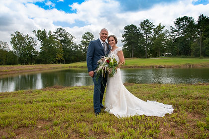 Bride & Groom lakeside.jpg