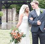 A Southern Wedding Flower.jpg