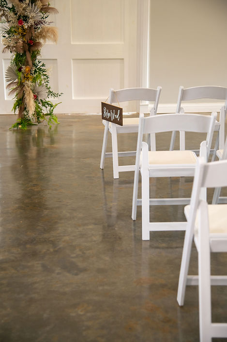 Wedding reserved.jpg