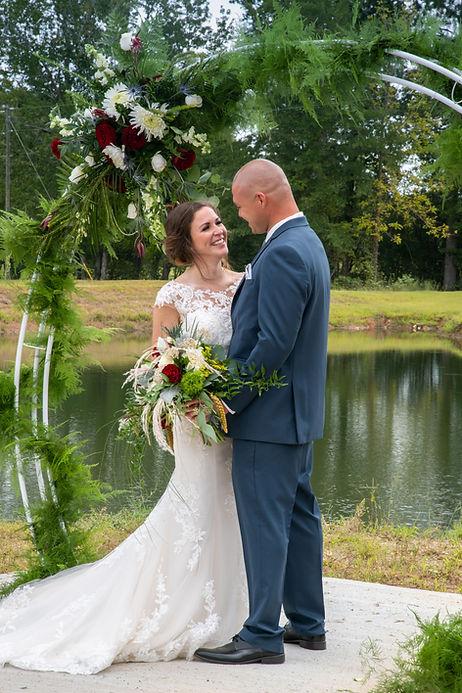 Bride & Groom lakeside Ring.jpg