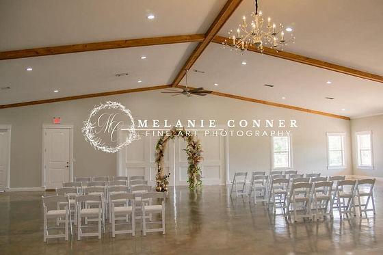 Indoor Wedding-Style Shoot 9-13-2020.jpg