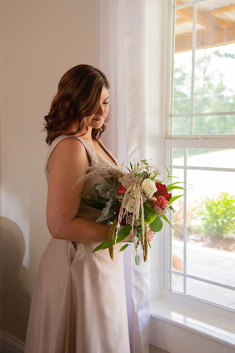 Bridesmaid by Window 2.jpg
