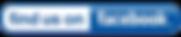 Follow Speedway World On Facebook