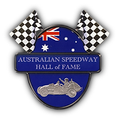 Speedway Australia Hall Of Fame