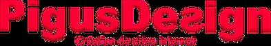 Logo_PigusDesign.png